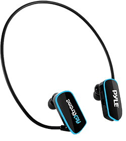 auriculares pyle